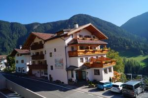 Hotel Laurin - AbcAlberghi.com