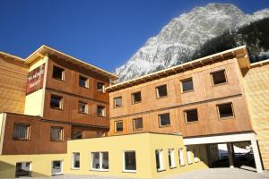 obrázek - Hotel Tia Monte Smart
