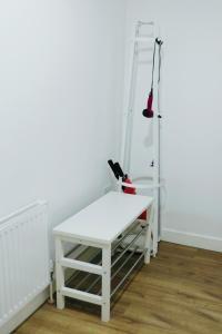 Apartment on Drybrough Crescent 3/6, Апартаменты  Эдинбург - big - 23
