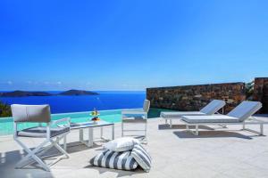 Elounda Gulf Villas & Suites (25 of 69)