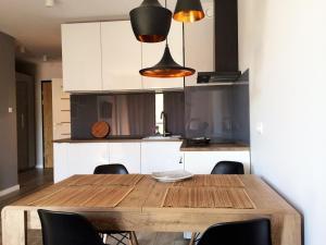 Ambar Apartament