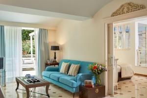 Elounda Gulf Villas & Suites (24 of 69)