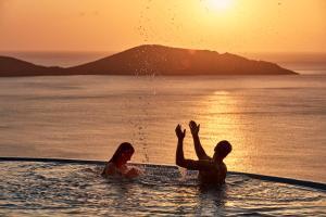 Elounda Gulf Villas & Suites (30 of 177)