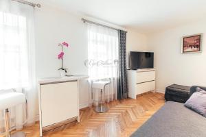Vip Old Town Apartments, Appartamenti  Tallinn - big - 38