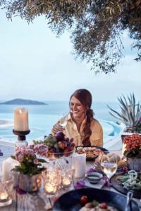 Elounda Gulf Villas & Suites (21 of 69)