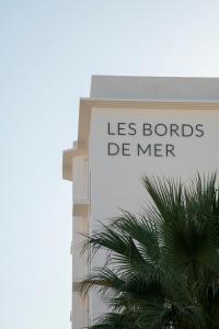 Les Bords de Mer (26 of 26)