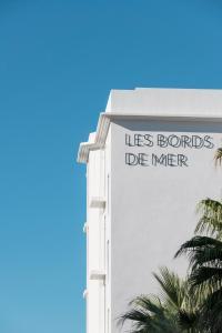 Les Bords de Mer (24 of 26)