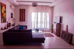 obrázek - residence la perle de Marrakesh