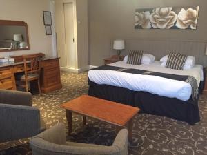 Best Western Valley Hotel (21 of 105)