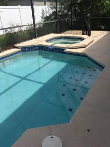 Orlando Vacation Rental Homes - Clermont