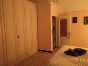 B&B Borgo Saraceno, Bed & Breakfasts  Borgio Verezzi - big - 38