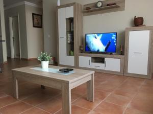 Apartamento Ainara la Lomada, San Sebastian de la Gomera