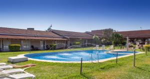 Club Valle Termal Resort