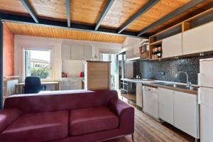obrázek - Vicenza Wooden Loft