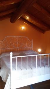 34 Via Cillei - AbcAlberghi.com