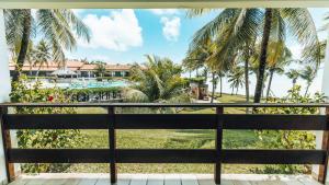 Hotel Porto do Mar, Hotels  Natal - big - 50