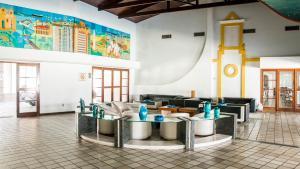 Hotel Porto do Mar, Hotels  Natal - big - 54