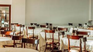 Hotel Porto do Mar, Hotels  Natal - big - 43