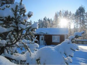 Accommodation in Province of Western Finland