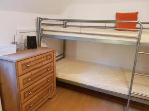 Hostels und Jugendherbergen - Grzechu Wart