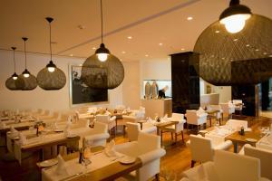Mediterranean Beach Hotel (11 of 40)