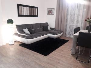 ALESSANDRA'S HOME - AbcAlberghi.com