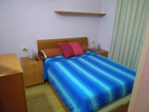obrázek - Habitación en Fenals (Lloret)