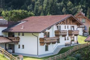 Ninas Residenzerl - Weerberg