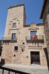 Parador de Cáceres (5 of 51)