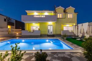 Holiday home Villa Anny