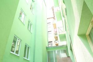 Studio Krajiska ul. - 2, Apartmány  Záhřeb - big - 34
