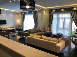 Araek Resort, Resorts  Ta'if - big - 103