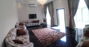 Araek Resort, Resorts  Ta'if - big - 115