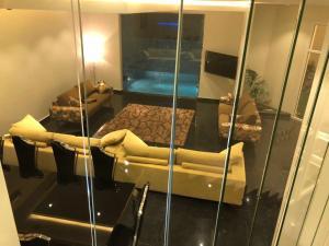 Araek Resort, Resorts  Ta'if - big - 113