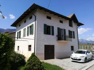 MELAX Apartment - AbcAlberghi.com