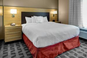 TownePlace Suites by Marriott Phoenix Chandler/Fashion Center - Tempe Royal Palms
