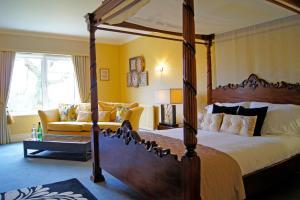 Moorland Garden Hotel (6 of 36)