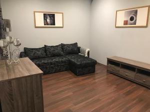 obrázek - Galerija Centrs Apartment