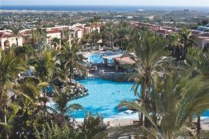 Palm Oasis Maspalomas, San Bartolomé de Tirajana - Gran Canaria