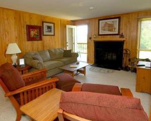 Powder Ridge #31 - Apartment - Snowshoe