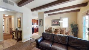 2 Bedroom Villa in La Quinta, CA (#LV214), Vily  La Quinta - big - 21