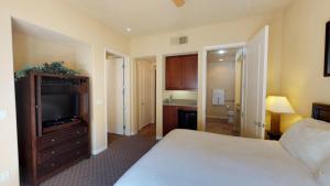 2 Bedroom Villa in La Quinta, CA (#LV214), Vily  La Quinta - big - 19
