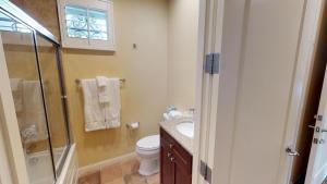 2 Bedroom Villa in La Quinta, CA (#LV214), Vily  La Quinta - big - 18