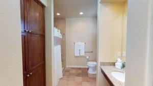 2 Bedroom Villa in La Quinta, CA (#LV214), Vily  La Quinta - big - 14