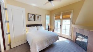 2 Bedroom Villa in La Quinta, CA (#LV214), Vily  La Quinta - big - 11