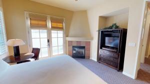 2 Bedroom Villa in La Quinta, CA (#LV214), Vily  La Quinta - big - 10