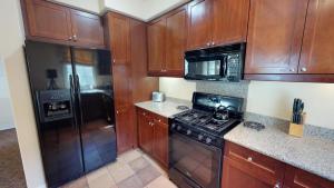2 Bedroom Villa in La Quinta, CA (#LV214), Vily  La Quinta - big - 9