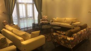 Araek Resort, Resorts  Ta'if - big - 66