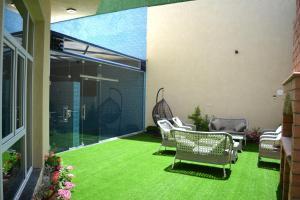 Araek Resort, Resorts  Ta'if - big - 2
