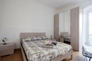 M.A.M. Room Spezia - AbcAlberghi.com